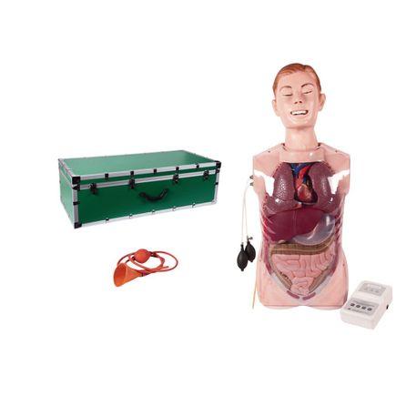 simulador-transparente-para-treinamento-de-lavagem-gastrica-anatomic.centermedical.com.br