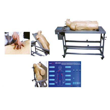 manequim-avancado-de-treinamento-puncao-abdominal-e-exame-de-percussao-anatomic.centermedical.com.br