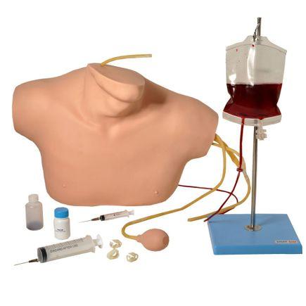 simulador-de-cateterismo-venoso-central-anatomic.centermedical.com.br
