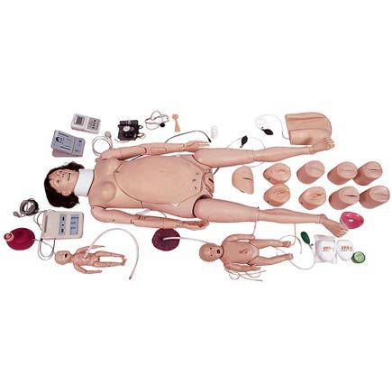 simulador-avancado-de-parturiente-anatomic-neonatal-com-rcp-suporte-de-emergencia.centermedical.com.br