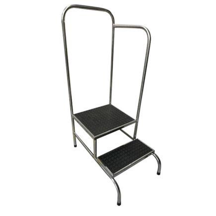 escada-para-doppler-inox.centermedical.com.br