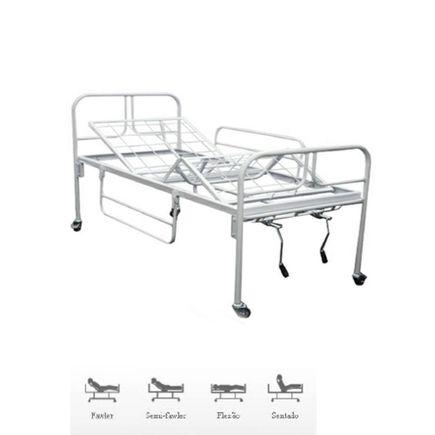 cama-fawler-manual-com-leito-gradeado-cm-010-t-sem-colchao.centermedical.com.br