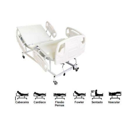 cama-fawler-manual-obeso-extra-luxo-cm-010-elx-sem-colchao.centermedical.com.br