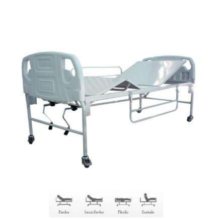 cama-fawler-manual-semi-luxo-cm-010-slx-sem-colchao.centermedical.com.br