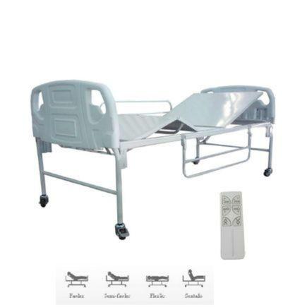 cama-fawler-automatizada-semi-luxo-cm-109slx-sem-colchao.centermedical.com.br