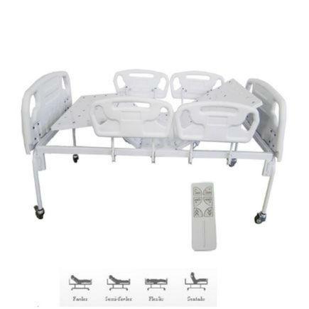 cama-fawler-automatizada-extra-luxo-cm-109elx-com-colchao.centermedical.com.br