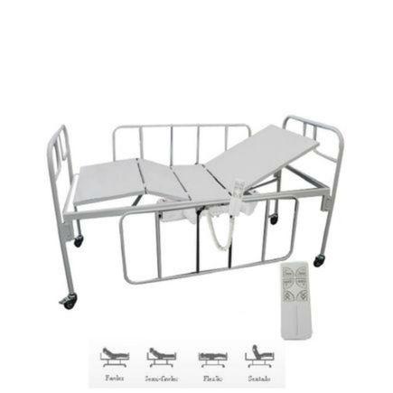 cama-fawler-automatizada-standard-cm-109std-sem-colchao.centermedical.com.br