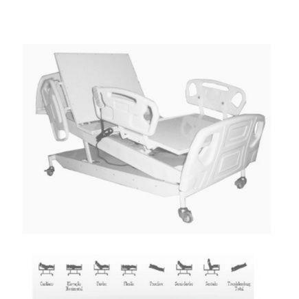 cama-fawler-automatizada-oito-posicoes-extra-luxo-cm-111-sem-colchao.centermedical.com.br