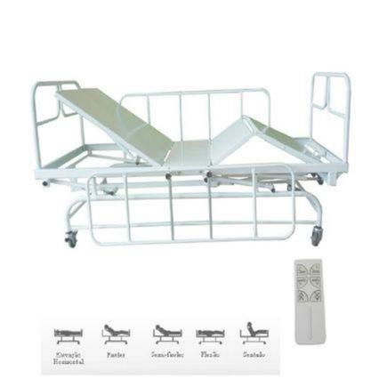 cama-fawler-automatizada-com-elevacao-de-leito-cm-110b-sem-colchao.centermedical.com.br