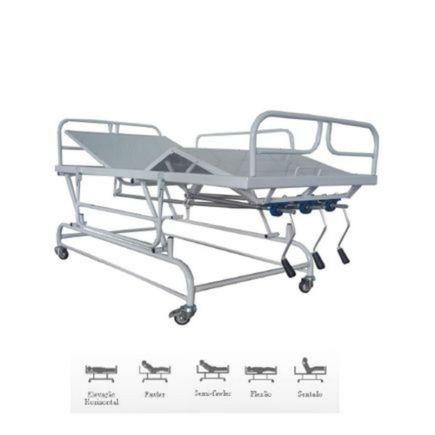 cama-fawler-manual-com-elevacao-de-leito-cm-011b-sem-colchao.centermedical.com.br