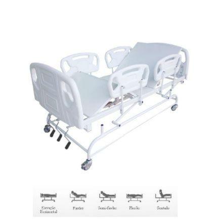 cama-fawler-manual-com-elevacao-de-leito-luxo-cm-011lx-sem-colchao.centermedical.com.br