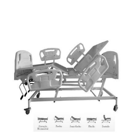 cama-fawler-manual-com-elevacao-de-leito-obeso-extra-luxo-cm-011elx-sem-colchao.centermedical.com.br