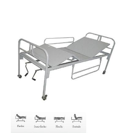cama-fawler-manual-c-leito-em-chapa-cm-010c-gdlz-sem-colchao.centermedical.com.br