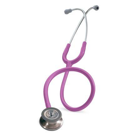 estetoscopio-classic-iii-littmann-lilas-5832.centermedical.com.br