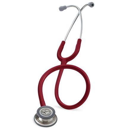 estetoscopio-classic-iii-littmann-vinho-5627.centermedical.com.br