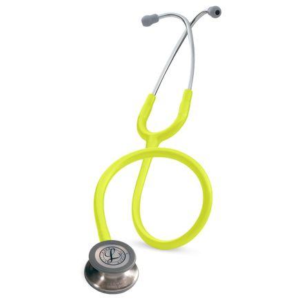 estetoscopio-classic-iii-littmann-verde-limao-5839.centermedical.com.br