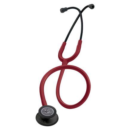 estetoscopio-classic-iii-littmann-vinho-black-edition-5868.centermedical.com.br