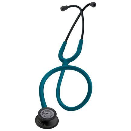 estetoscopio-classic-iii-littmann-azul-caribe-black-edition-5869.centermedical.com.br