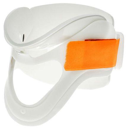 colar-cervical-varios-tamanhos-tamanho-pp.centermedical.com.br