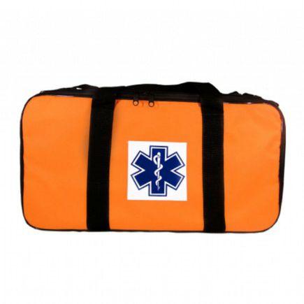 bolsa-para-resgate-m-completa-azul-e-laranja.centermedical.com.br