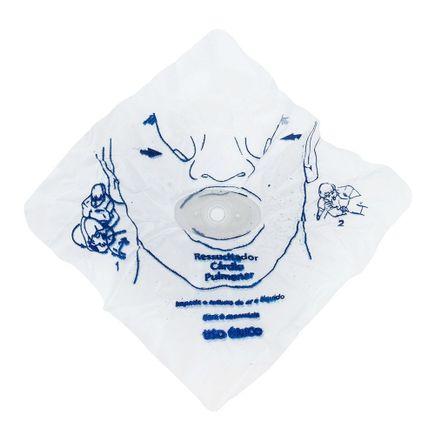 mascara-de-rcp-descartavel.centermedical.com.br