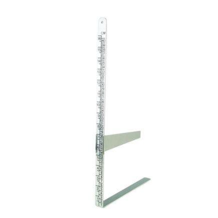 espessometro-em-aluminio-polido-escala-mm-e-pol.centermedical.com.br