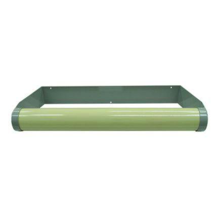 porta-avental-de-parede-com-apoio-cilindrico.centermedical.com.br