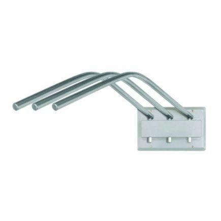 porta-avental-de-parede-4-cabides-apoio-em-aco-inox.centermedical.com.br