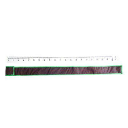 regua-escanografica-em-acrilico-50cm.centermedical.com.br