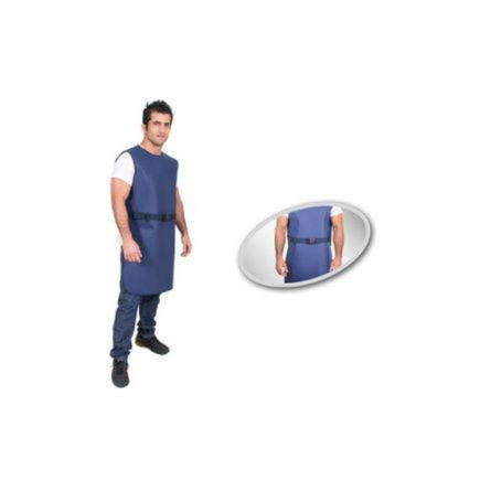 avental-padrao-masculino-0-25-pbmm-110x60cm-c-protecao.centermedical.com.br