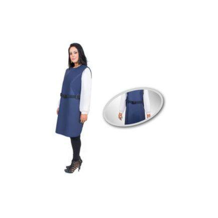 avental-padrao-feminino-0-50-pbmm-90x60cm-c-protecao.centermedical.com.br