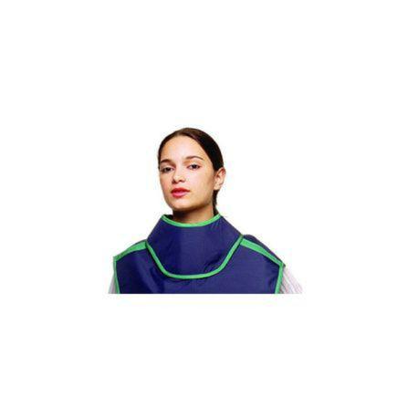 protetor-de-tireoide-longo-adulto-100x60cm-025mmpb.centermedical.com.br