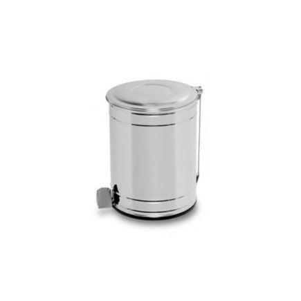 balde-com-pedal-aco-inox-27-x-35-cm-20-l.centermedical.com.br