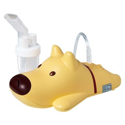 inalador-nebulizador-compressor-rossmax-super-mini-dog-ni6.centermedical.com.br