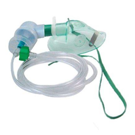 mascara-de-oxigenio-pediatrica-para-nebulizacao-md.centermedical.com.br