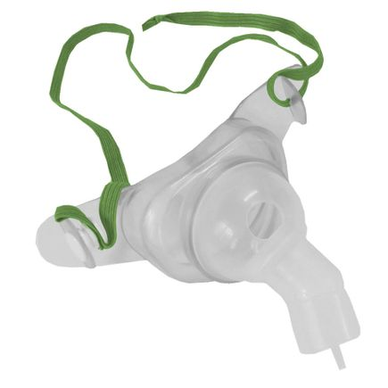 mascara-de-oxigenio-pediatrica-traqueostomia-md.centermedical.com.br