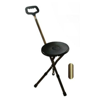 bengala-em-aluminio-altura-regulavel-c-assento-bronze-macrolife.centermedical.com.br