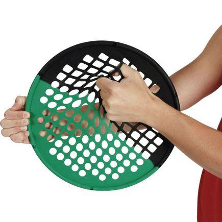 exercitador-de-dedos-mao-punho-e-antebraco-36cm-verde-preto-power-web-jr-macrolife.centermedical.com.br