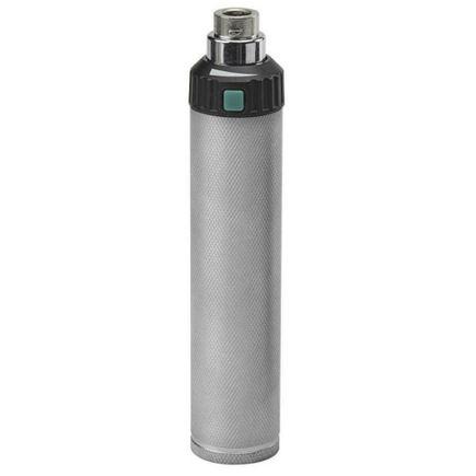 cabo-recarregavel-3-5v-em-metal-md-bateria-de-litio-e-carregador-usb.centermedical.com.br