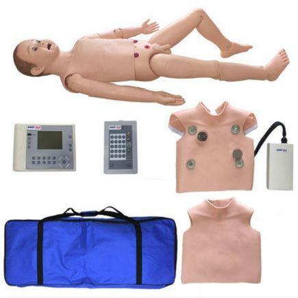 simulador-infantil-p-treino-de-suporte-avancado-acls.centermedical.com.br