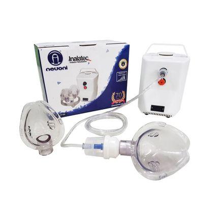 inalador-nebulizador-inalatec-plus-nevoni-6600s.centermedical.com.br