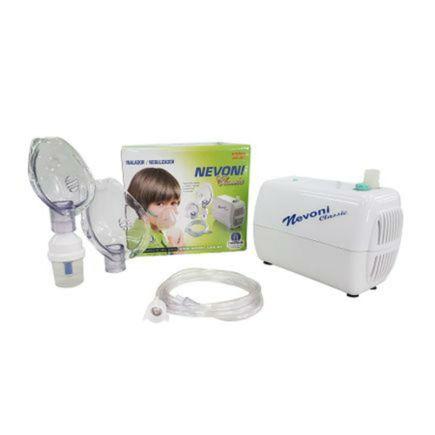 inalador-nebulizador-classic-nevoni-6600am-c-bivolt.centermedical.com.br
