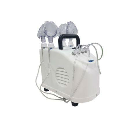 inalador-multi-nebulizador-inalatron-nevoni-4004po-bivolt.centermedical.com.br