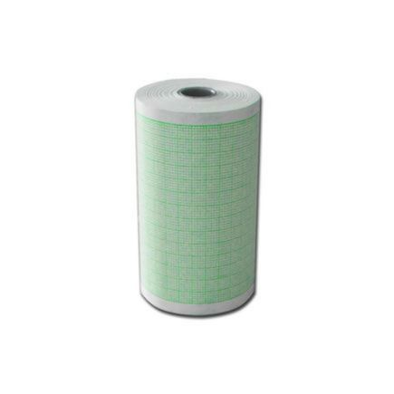 papel-para-eletrocardiografo-ecg-48mm-x-20m.centermedical.com.br
