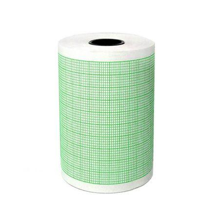 papel-para-eletrocardiografo-ecg-55mm-x-27m.centermedical.com.br