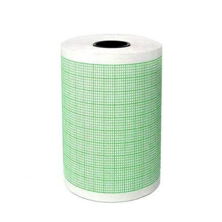 papel-para-eletrocardiografo-ecg-55mm-x-30m.centermedical.com.br