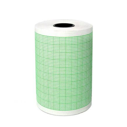 papel-para-eletrocardiografo-ecg-80mm-20m.centermedical.com.br
