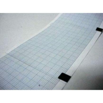 papel-para-eletrocardiografo-ecg-ar-600-60mm-75m-200-folhas.centermedical.com.br