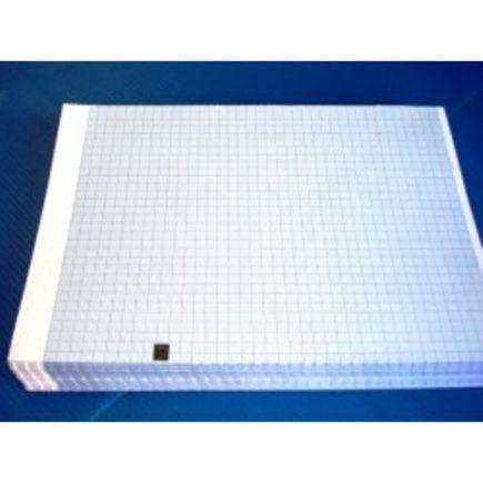 papel-para-eletrocardiografo-ecg-ar-2100-210mm-150m-200-folhas.centermedical.com.br