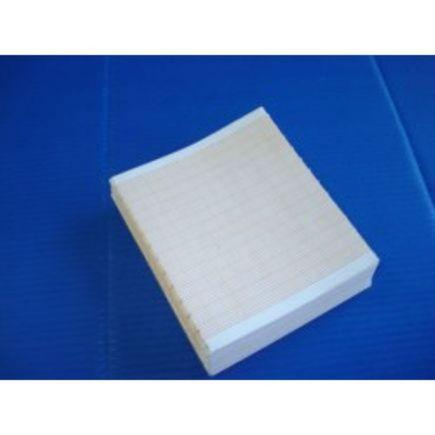 papel-para-eletrocardiografo-ecg-cm-300-80mm-70m-200-folhas.centermedical.com.br